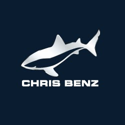 Who is CHRIS BENZ?