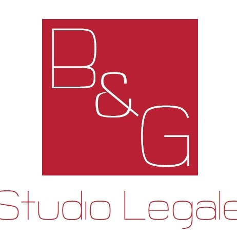 Who is B&G Studio Legale?