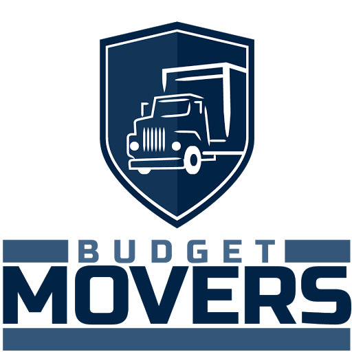 Who is Budget Movers?