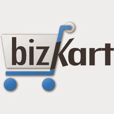 Who is Biz Kart?