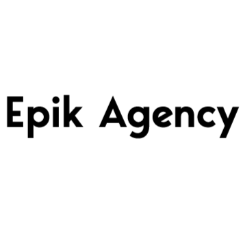 Who is epiksound Agency?