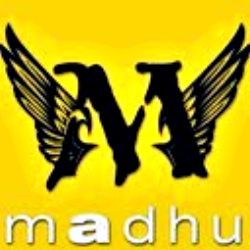 Who is Madhu .J?
