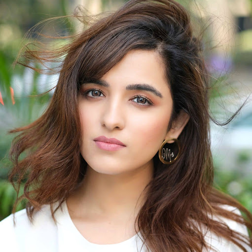 Shirley Setia instagram, phone, email