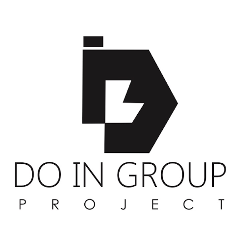 Who is D.I.G PROJECT?