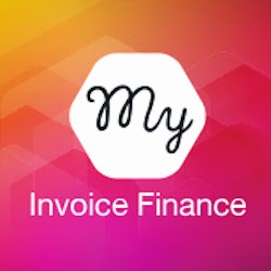 Who is My Invoice Finance?