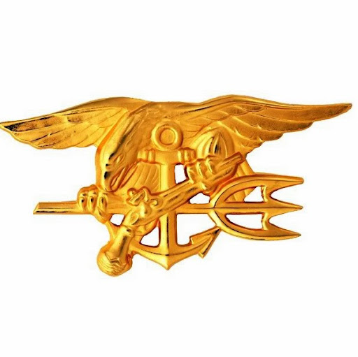 Who is US Navy SEALs / Naval Special Warfare?