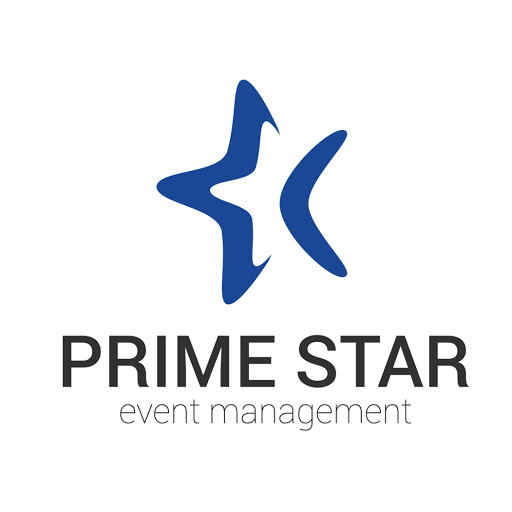 Who is Prime Star?