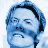 Who is David Bowie?