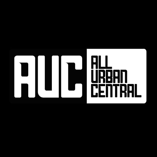 Auc Hot Spot instagram, phone, email