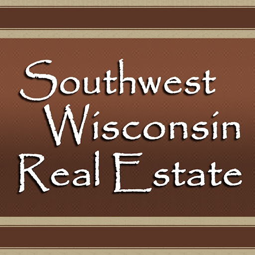 Who is Southwest Wisconsin Real Estate?