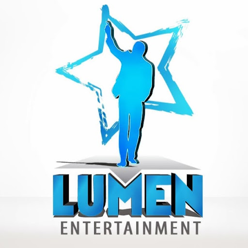 Who is Lumen GH?