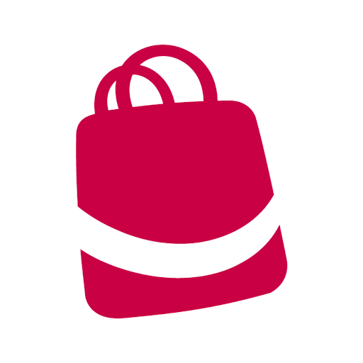 Who is Asociación Binefar?