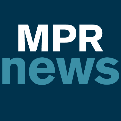 Who is MPR News?