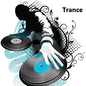 Who is Trance Page?