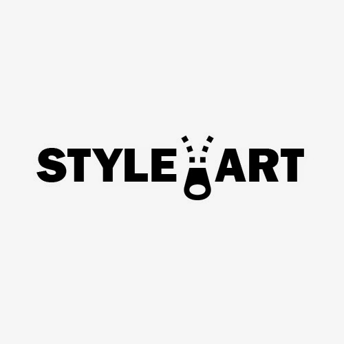 Who is StyleArt . bg?