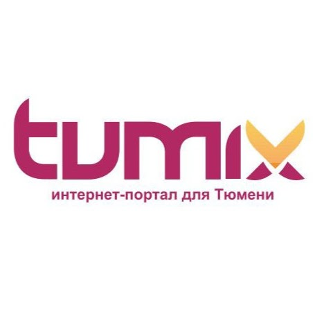 Who is News Tumix?
