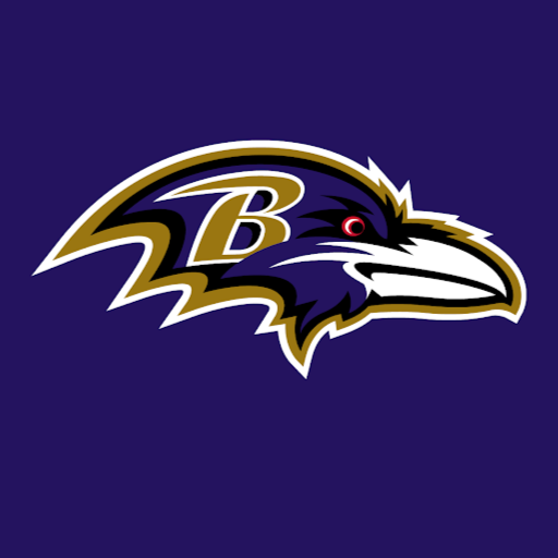 Who is Baltimore Ravens?