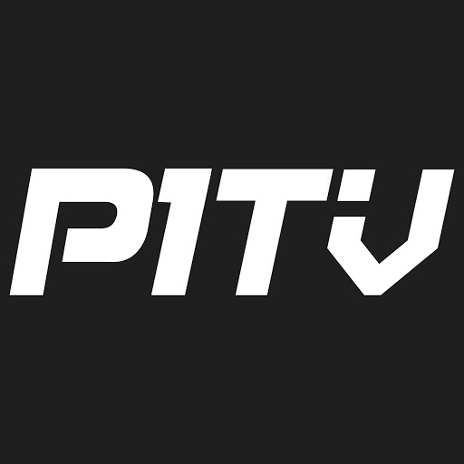 P1TV about, contact, instagram, photos