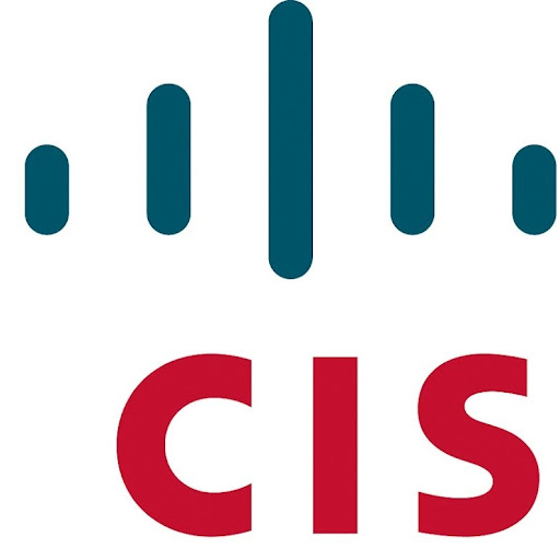 Who is Cisco Academy?