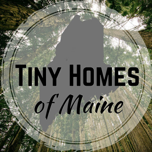 Who is Tiny Homes Of Maine?