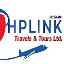 Who is Hplink Travels&Tours?