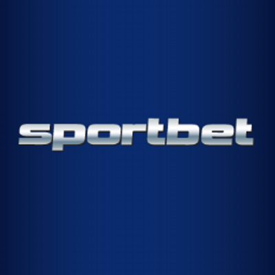 Who is sport bet?