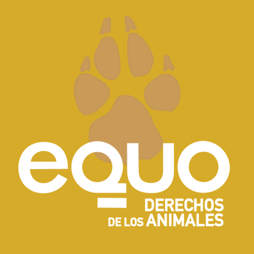 Who is EQUO Madrid - Derechos Animales?