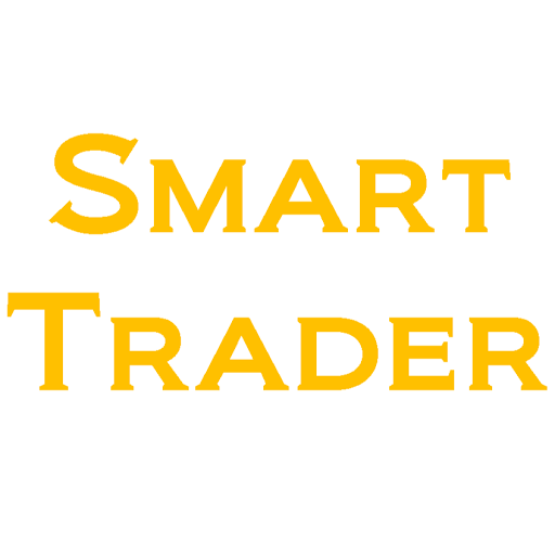 Smart Trading instagram, phone, email