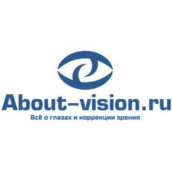 About-Vision picture, photo