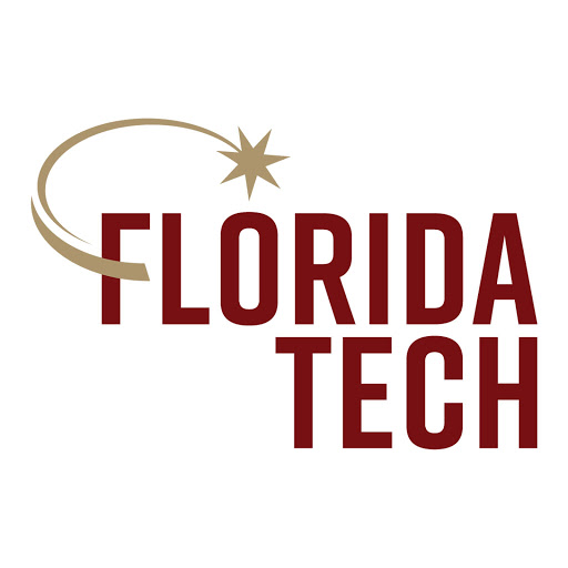 Florida Tech ABA Online instagram, phone, email