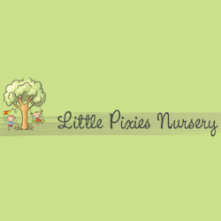 Who is Little Pixies Nursery?
