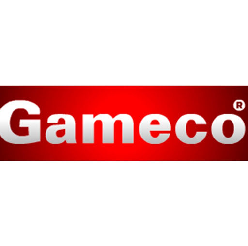 Gameco Gameco instagram, phone, email