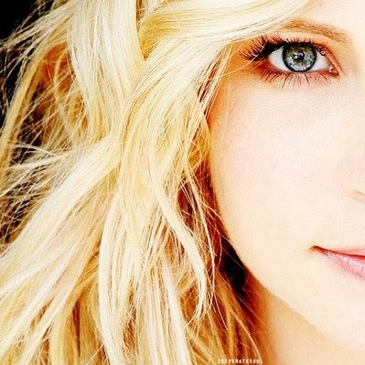 Who is Candice Accola?