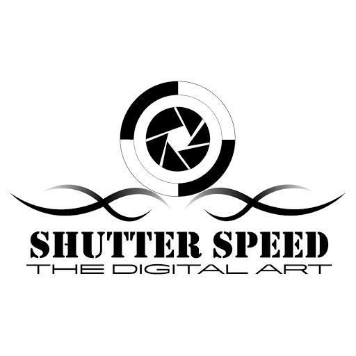 Shutter Speed (The Digital Art) photo, image