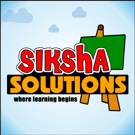 Siksha Solutions about, contact, instagram, photos