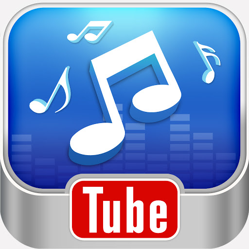 Who is Popular Music Videos On YouTube?