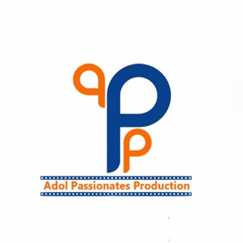 Who is Adol Passionates?