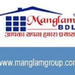 Manglam Jaipur about, contact, instagram, photos