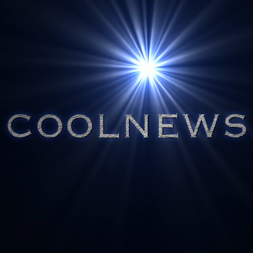 Who is Coolnews.TV MonacoYachtShow?