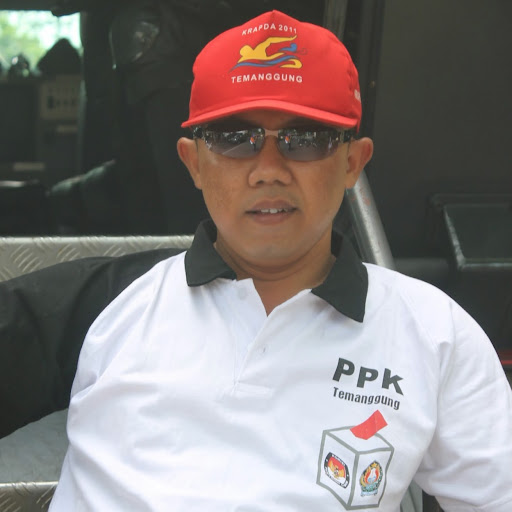 Who is cipto kb?