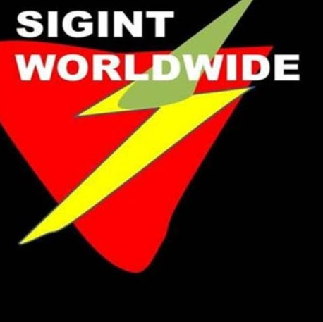 Who is sigint solutions?