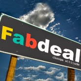 Hr Fabdeal about, contact, instagram, photos