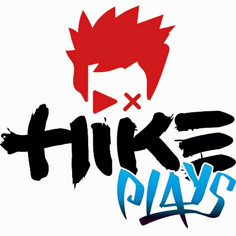 Who is HikePlays?