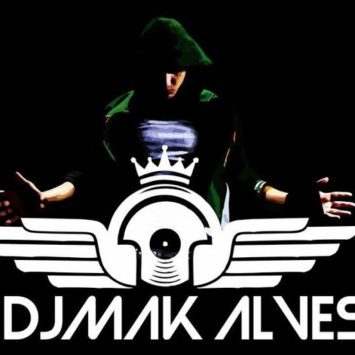 Who is Dj Mak Alves?
