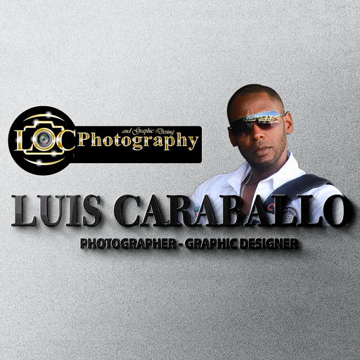 Who is Luis A. Caraballo Ventura?