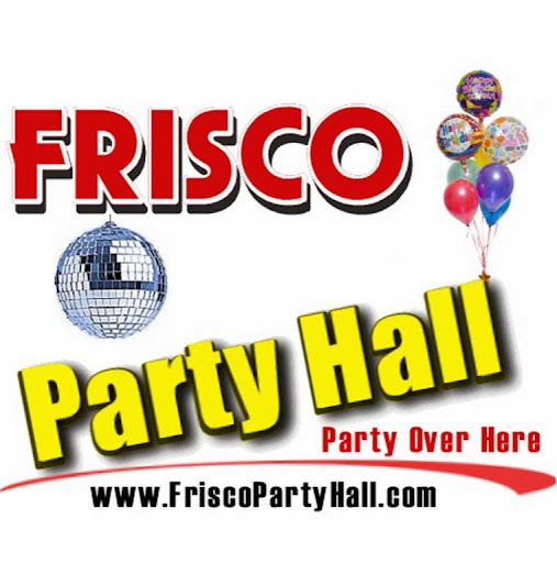 Frisco Party Hall Frisco Meeting Room