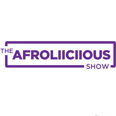 Who is The Afroliiciious Show?