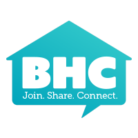 Who is Birmingham Homeschoolers Community?