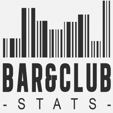 Who is ID Scanners by Bar & Club Stats?