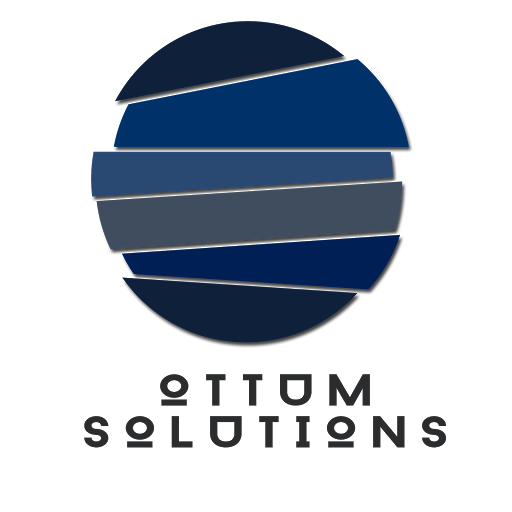 Who is Ottum Solution?